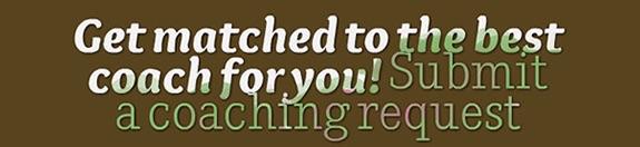 www.lifecoachhub.com
