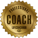 Ron Broussard, professional Business coach
