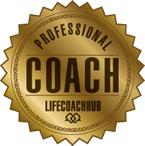 Dawn J Vason, LCH coach