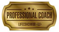 Professional Relationship coach Kristin Fehrman