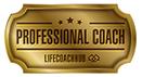 Professional  Arlington coach Deborah Guy-Skriloff