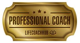 Ayobami Abiodun, professional Life coach