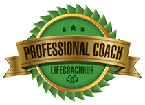Shelly-Ann Brown, professional Success coach