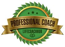 Personal coach Tonya Lopez