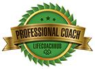 Professional  Saratoga Springs coach Robert M. Kramer