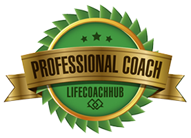 Angela Townsend, on Life Coach Hub