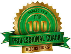 Maria Acquaroli top Confidence coach