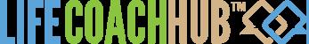 Life Coach Hub - Affiliate Program