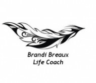 Coach Brandi Breaux