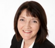 Coach Lisa Nolan