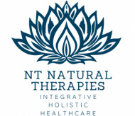 Coach NT Natural Therapies .
